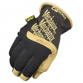 Перчатки Mechanix CG Utility Nero, размер M (США)