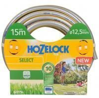 ШЛАНГ HoZelock 6225  SELECT 19  мм 25 м