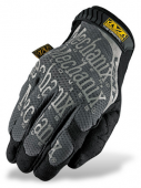 Перчатки Mechanix Original-VENT GREY, размер XXL (США)