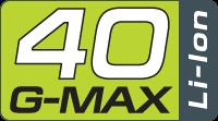 40V G-MAX