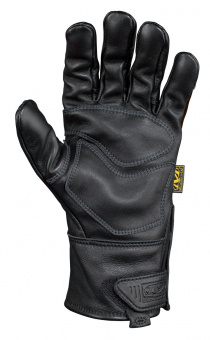 Перчатки Mechanix Fabricator-Black, размер M (США)