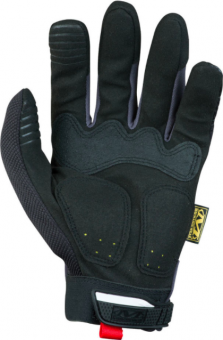 Перчатки Mechanix M-PACT-NER/GRI, размер L (США)